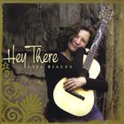 Lisa Biales - Hey There . . . 12 Songs That You Wish Your Girlfriend Had Written
