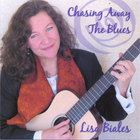 Lisa Biales - Chasing Away The BLues