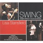 Lisa Stansfield - Swing
