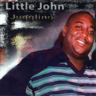 Little John - Juggling