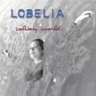 Lobelia - Solitary Wold
