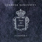 Loreena McKennitt - Share The Journey