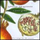 Loreena McKennitt - A Winter Garden (Five Songs For The Season)