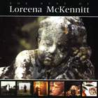 Loreena McKennitt - The best of Loreena McKennitt