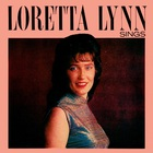 Loretta Lynn - Sings (Vinyl)