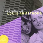 Louis Armstrong - Falling In Love With Louis Armstrong