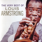 Louis Armstrong - The Very Best of CD1