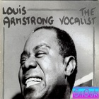Louis Armstrong - The Vocalist (2CD) CD1