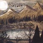 Luke Flowers - The Lake