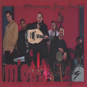 Moroccan Jazz Sextet