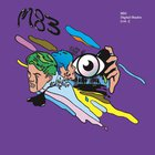 M83 - Digital Shades Vol. 1