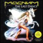 The Last Dance CD1