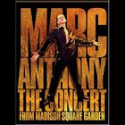 Marc Anthony - In Concert From Madison Square Garden CD1