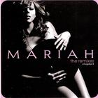 Mariah Carey - The Remixes: Chapter II