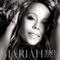 Mariah Carey - The Ballads