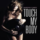 Mariah Carey - Touch My Body (CDS)