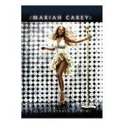 Mariah Carey - The Adventures Of Mimi (DVD)