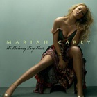 Mariah Carey - We Belong Together (CDS)