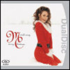 Mariah Carey - Merry Christmas (Re-Issue)