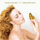 Mariah Carey - Greatest Hits CD1