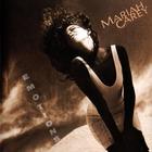 Mariah Carey - Emotions