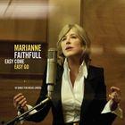 Marianne Faithfull - Easy Come Easy Go CD1