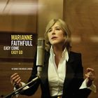Marianne Faithfull - Easy Come Easy Go (Deluxe Edition) CD1