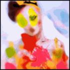 Marianne Faithfull - Kissin' Time