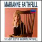 Marianne Faithfull - The Very Best Of