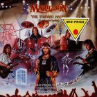 Marillion - The Thieving Magpie (La Gazza Ladra) CD2