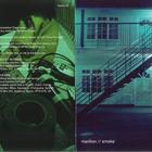 Marillion - Smoke
