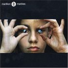 Marillion - Marbles
