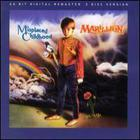 Marillion - Misplaced Childhood CD1
