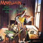 Marillion - Script For A Jester's Tear CD1