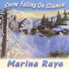 Marina Raye - Snow Falling on Silence