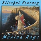 Marina Raye - Blissful Journey