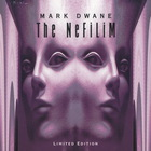 Mark Dwane - The Nefilim