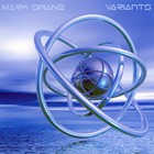 Mark Dwane - Variants
