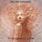 Mark Dwane - The Sirius Link