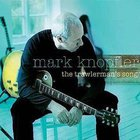 Mark Knopfler - The Trawlermans Song