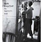 Mark Knopfler - The Ragpicker's Dream