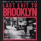 Mark Knopfler - Last Exit To Brooklyn