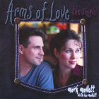 Mark Mallett - Arms of Love