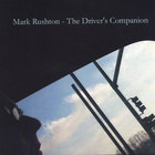 Mark Rushton - The Driver's Companion