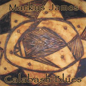 Calabash Blues