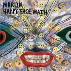 Marlin - Happy Face Math