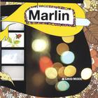 Marlin - Grid Mode