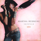 Martha Redbone - Skintalk