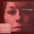 Martha Wainwright (Special Edition)