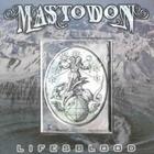 Mastodon - Lifesblood